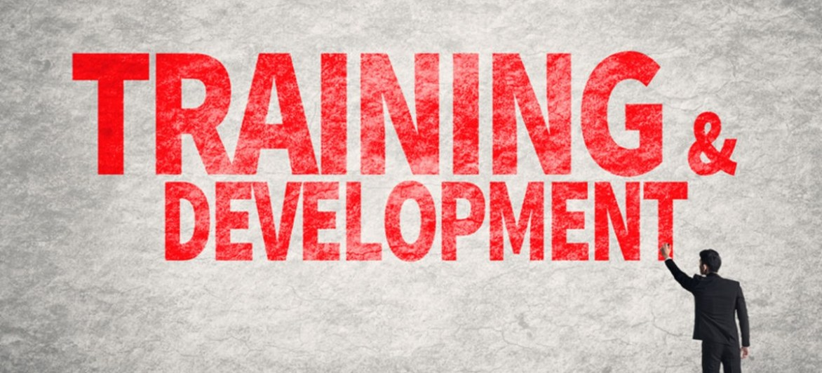 Benefits of Training and Development In An Organization