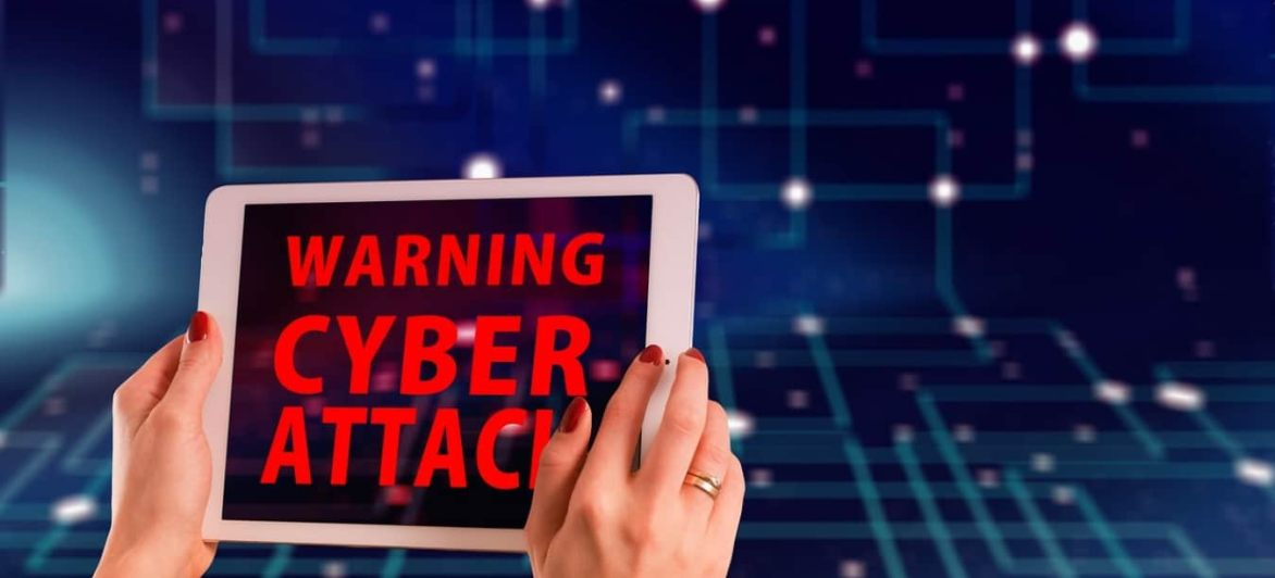 How You Can Earn Income & Get Employed With Cyber Security Skills