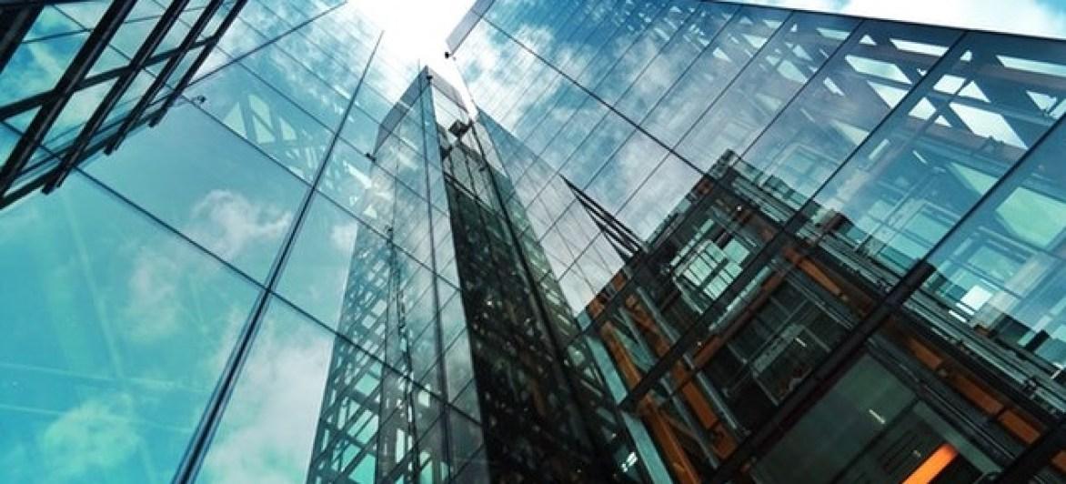 Understanding What Digital Transformation Is In Business