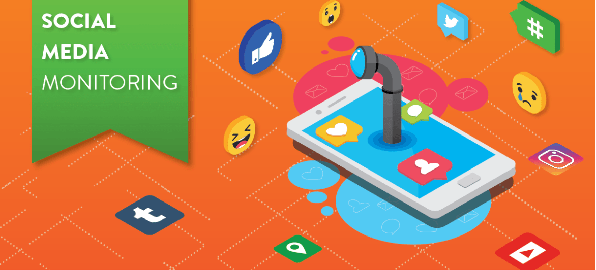 How Social Media Monitoring Using NetBase Can Help Grow Your Brand