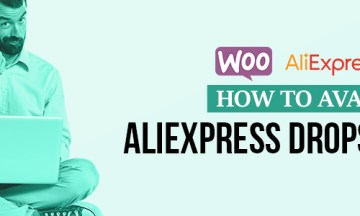 Step By step Guide- How to avail Aliexpress Dropshipping