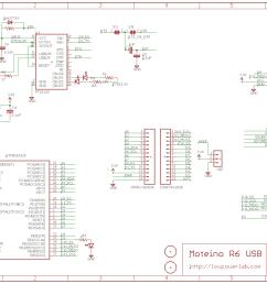 schematics [ 1139 x 788 Pixel ]