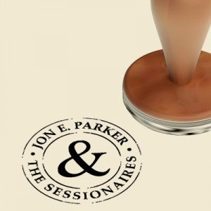 Sessionaires Official Seal