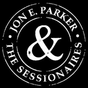 Link to the page for Jon E. Parker & The Sessionaires