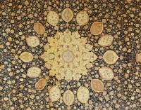 Ardabil Carpet, by Maqsud of Kashan | memoryprints.com ...