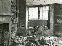 Slum Interiors Images - Reverse Search
