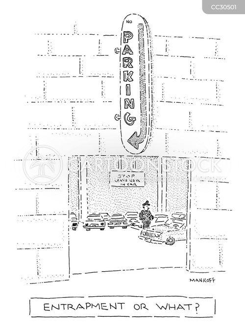 medium resolution of parking garage cartoons parking garage cartoon funny parking garage picture parking garage