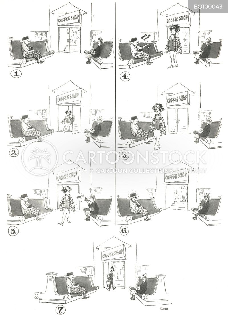 how to wolf whistle diagram caravan 12v wiring cartoons and comics funny pictures from cartoonstock cartoon picture