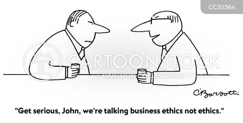 Offshore Bank Account Cartoons And Comics Funny Pictures From Cartoon Collections