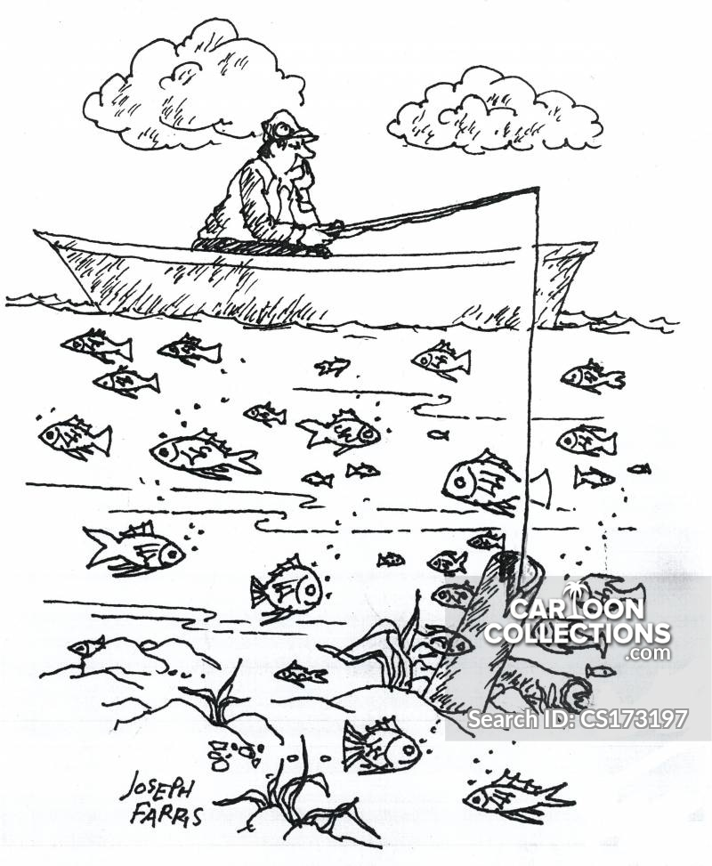 Funny Fishing Cartoons : funny, fishing, cartoons, Unsuccessful, Fishing, Cartoons, Comics, Funny, Pictures, Cartoon, Collections