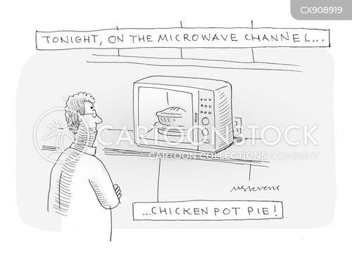 https www cartoonstock com directory m microwave meals asp