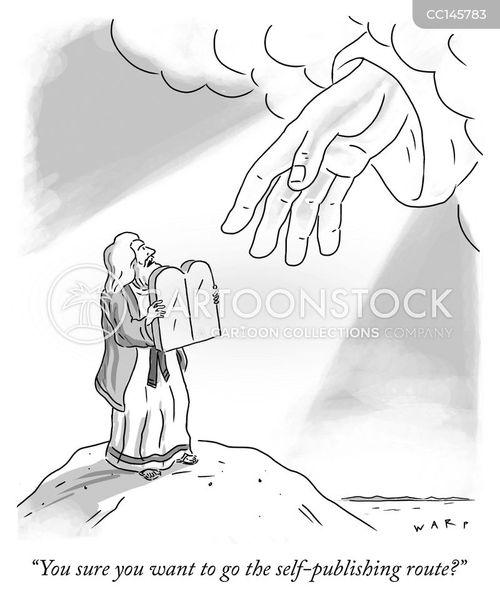 10 commandments # 47