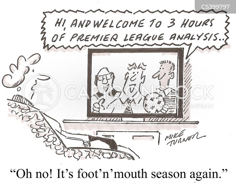 Carling Cup News and Political Cartoons
