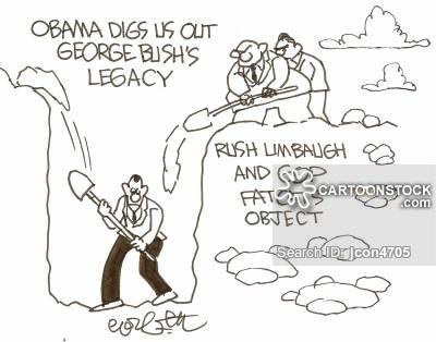 Barack Obama When He, Barack, Free Engine Image For User