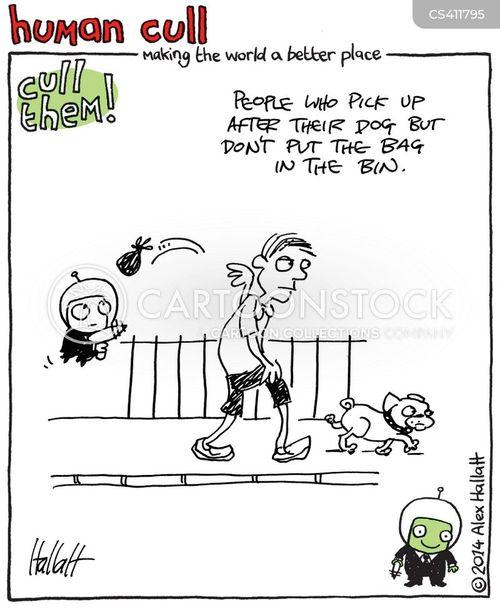 Poo Bin cartoons, Poo Bin cartoon, funny, Poo Bin picture, Poo Bin pictures, Poo Bin image, Poo Bin images, Poo Bin illustration, Poo Bin illustrations