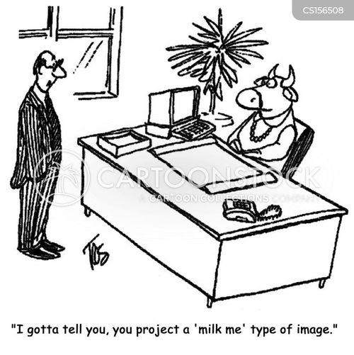 Human resource management essays sample