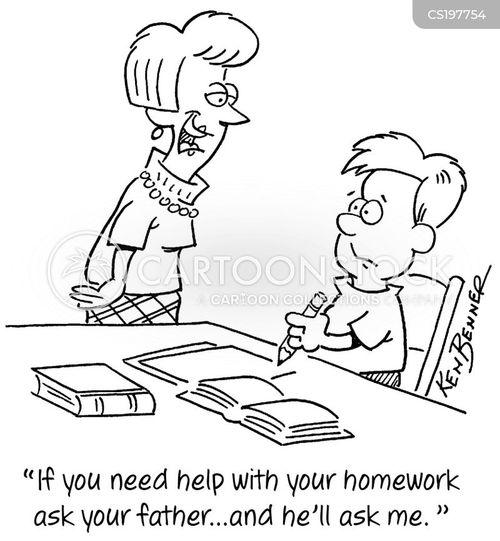 Homework help ask a question : Order Custom Essay
