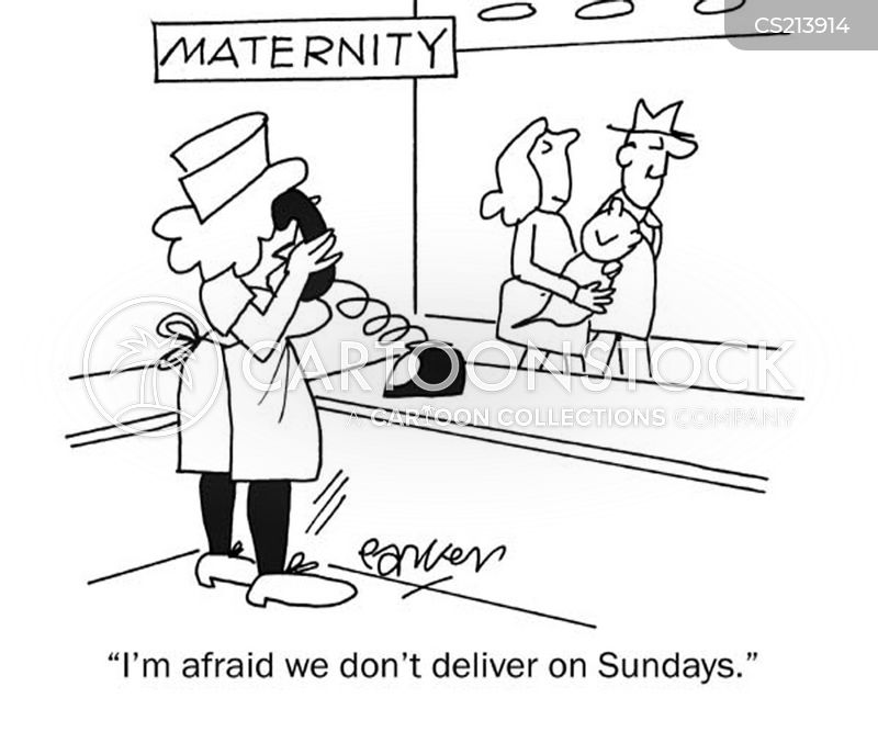 Funny Labor And Delivery Quotes. QuotesGram