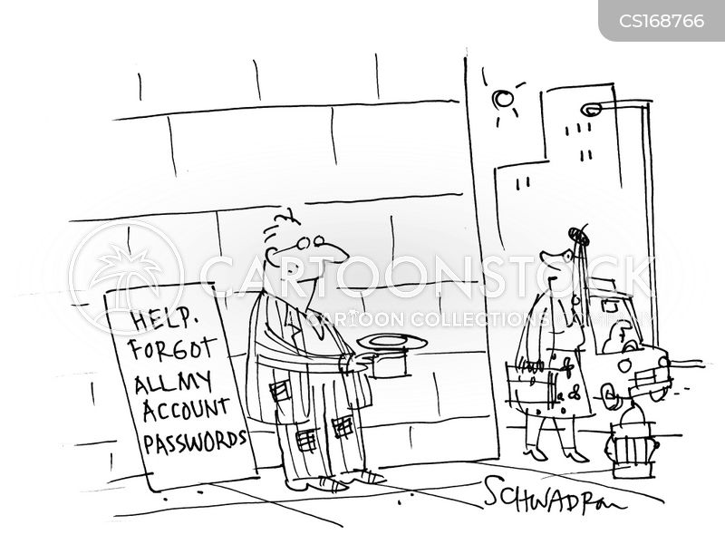 1000+ images about Cyber Security Cartoons on Pinterest