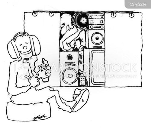 Sci Fi Wiring Diagram Motor Diagrams Wiring Diagram ~ Odicis