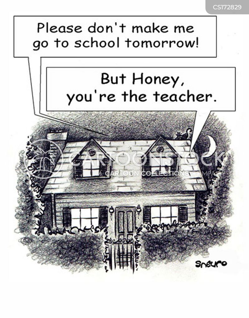 https://i0.wp.com/lowres.cartoonstock.com/education-teaching-back_to_school-head-head_teachers-teaching-evenings-laln89_low.jpg
