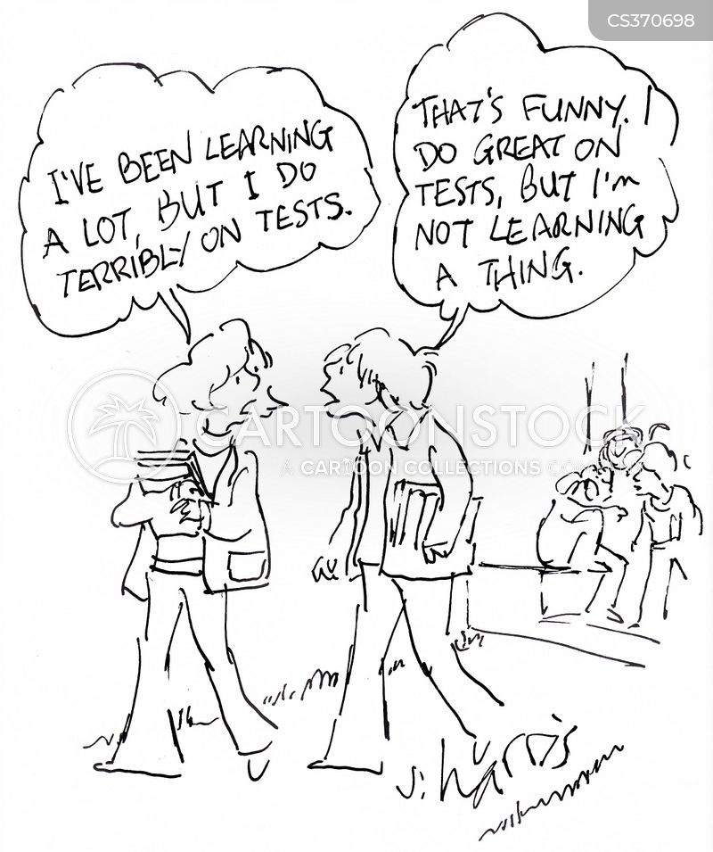 Learning Style Test For Students Pdf