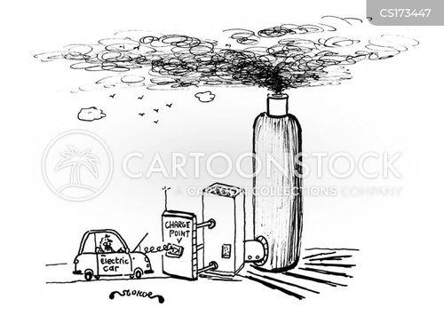 48 VOLT CLUB CAR WIRING DIAGRAMS CHARGING - Auto Electrical Wiring Auto Trail Wiring Diagram on auto rear axle, electronic circuit diagrams, auto steering diagrams, auto lighting, blank diagrams, auto frame diagrams, auto chassis, car audio install diagrams, auto schematics, electrical diagrams, auto diagnostics, auto air conditioning diagrams, auto starter, auto blueprints, chevy truck diagrams, auto interior diagrams, auto wiring symbols, zenith carburetors diagrams, auto transmission, auto tools,