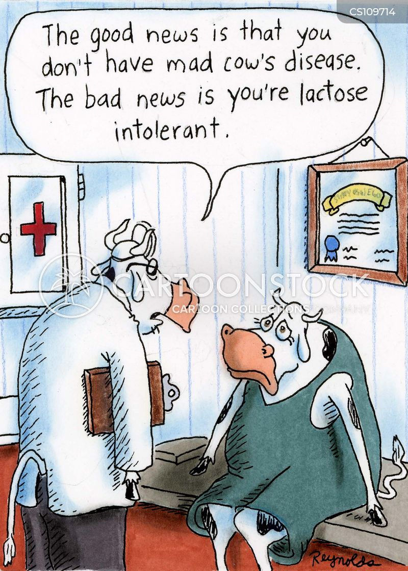 https://i0.wp.com/lowres.cartoonstock.com/food-drink-cow-doctor-physician-gp-consultant-dre1754_low.jpg