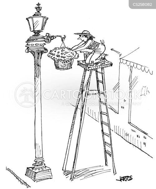 Shed Electrical Wiring Basic Shed Wiring Wiring Diagram