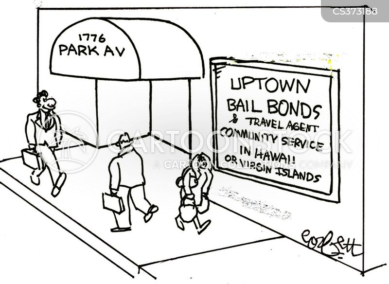 Bail Bonds Funny Quotes. QuotesGram