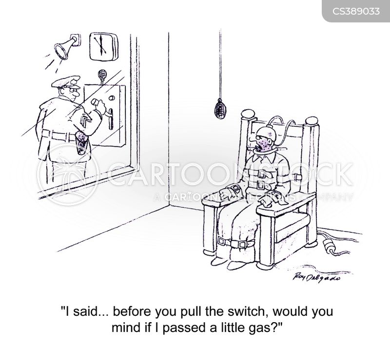 Electric Chair Switch Air Horn Switch Wiring Diagram ~ Odicis