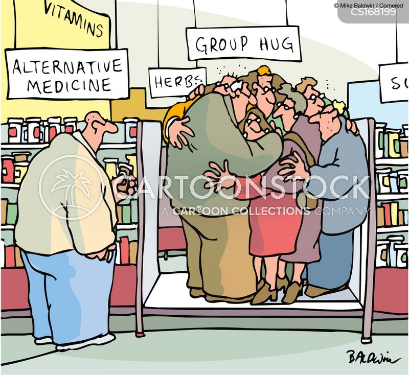 Alternative Medicine cartoons, Alternative Medicine cartoon, funny, Alternative Medicine picture, Alternative Medicine pictures, Alternative Medicine image, Alternative Medicine images, Alternative Medicine illustration, Alternative Medicine illustrations