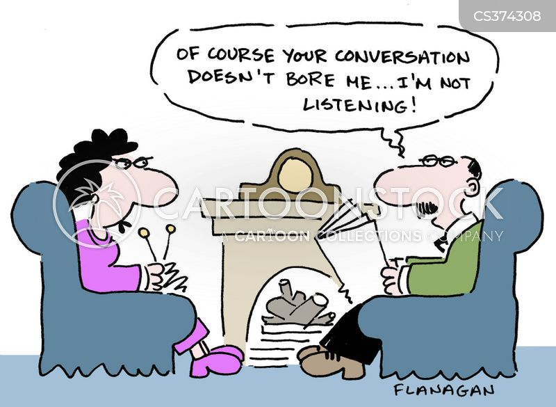 marriage-relationships-argument-bore-boring-talks-boring_conversation-mfln11_low.jpg (400×292)