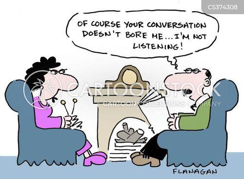 marriage-relationships-argument-bore-boring-talks-boring_conversation-mfln11_low.jpg (400×292)