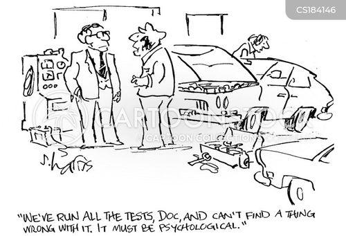 Repair Man cartoons, Repair Man cartoon, funny, Repair Man