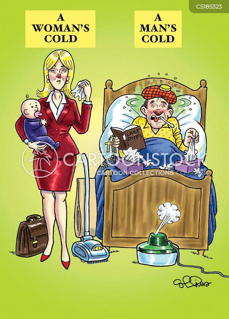 https://i0.wp.com/lowres.cartoonstock.com/medical-colds-flu-influenza-symptom-women-dcln207_low.jpg