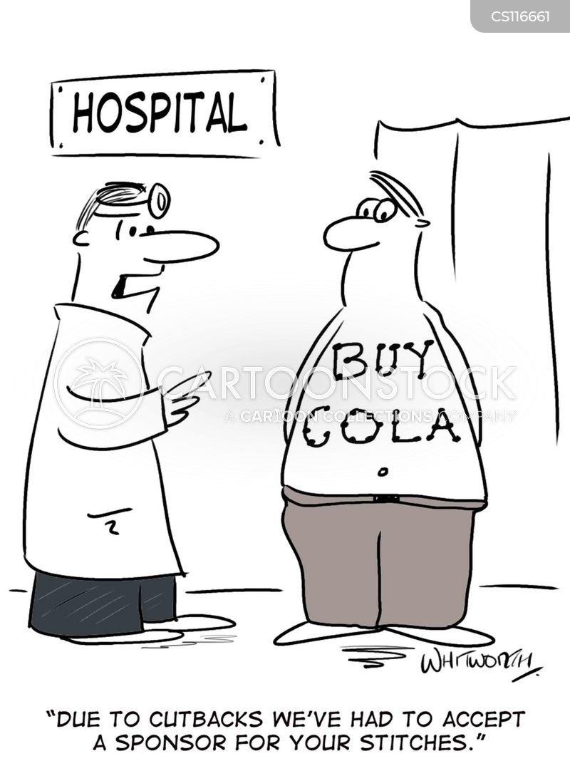 Image result for public health cartoon