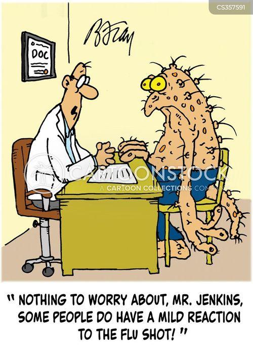 https://i0.wp.com/lowres.cartoonstock.com/medical-vaccine-vaccination-inoculation-inoculating-flu_jabs-bfrn426_low.jpg