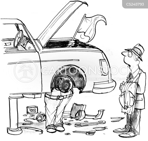 Engine Rod Repair, Engine, Free Engine Image For User
