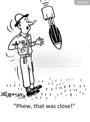 near cartoon miss misses funny cartoons cartoonstock comics dislike illustration undefined impact low