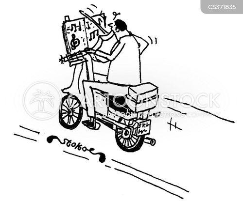 Original E Bike Wiring E Bike Wheels Wiring Diagram ~ Odicis