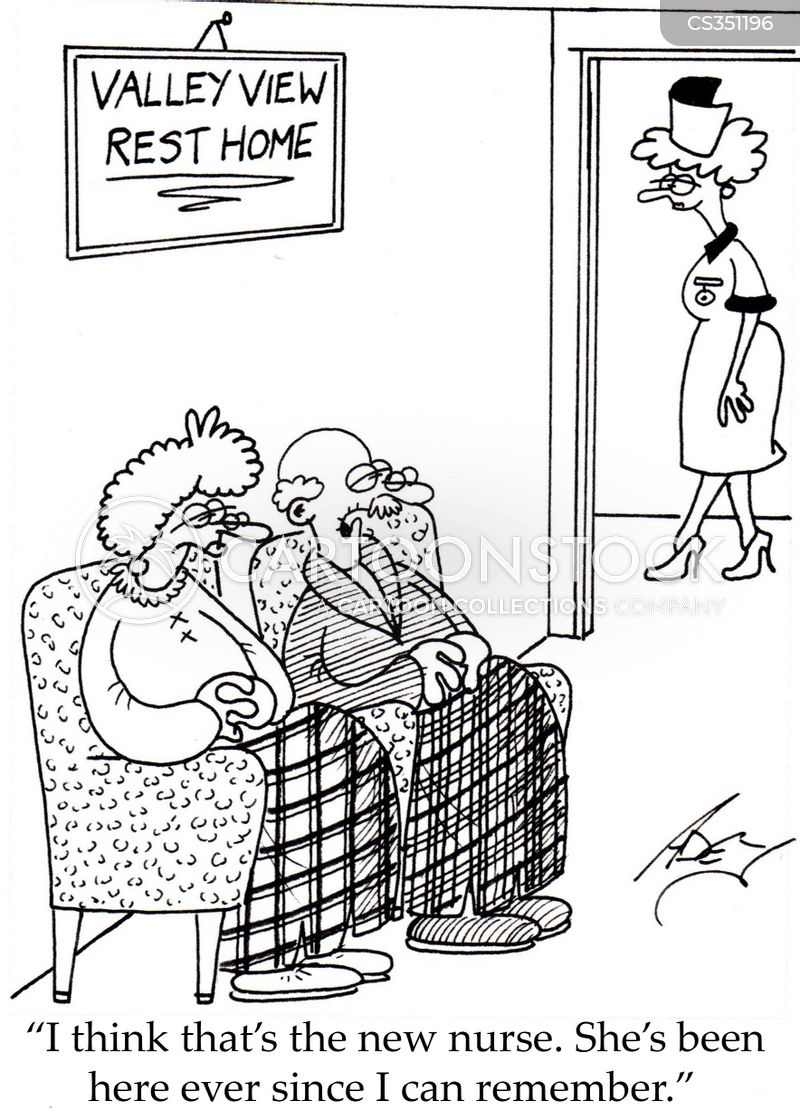 Old Peoples Home cartoons, Old Peoples Home cartoon, funny, Old Peoples Home picture, Old Peoples Home pictures, Old Peoples Home image, Old Peoples Home images, Old Peoples Home illustration, Old Peoples Home illustrations