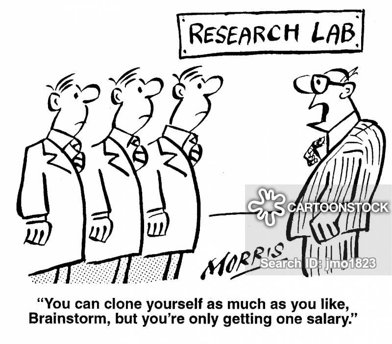 Genetic Engineering Experiments, Genetic, Free Engine