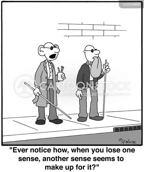 https://i0.wp.com/lowres.cartoonstock.com/social-issues-blind-hearing-senses-tongue-deaf-awhn282_low.jpg
