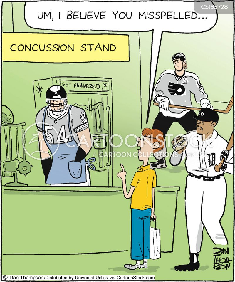 Controversy Cartoons and Comics  funny pictures from CartoonStock