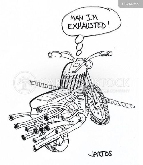Custom Hot Rod Engines Custom Engine Builders Wiring