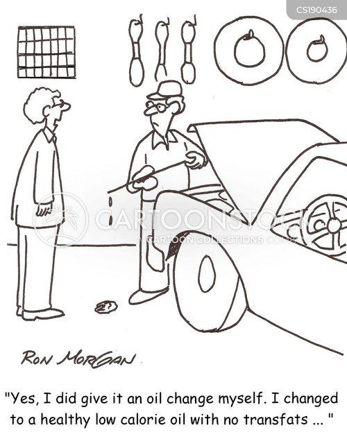 Aircraft Engine Failure Cartoon, Aircraft, Free Engine
