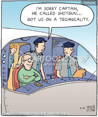 Image result for funny pilot cartoons