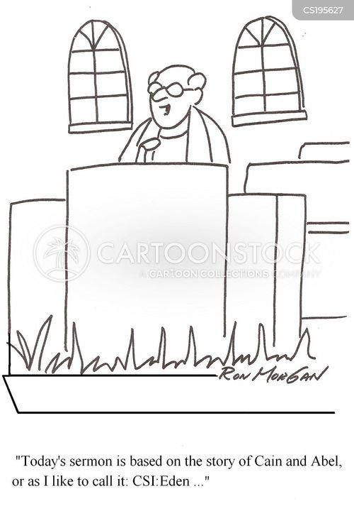 Csi cartoons, Csi cartoon, funny, Csi picture, Csi