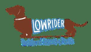 Low Rider Dachshund Rescue of Florida